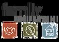 w:c:familyrecipes