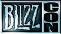 Thumbnail for version as of 04:13, November 5, 2014