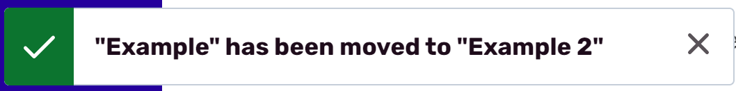 File:Page Move 2.png