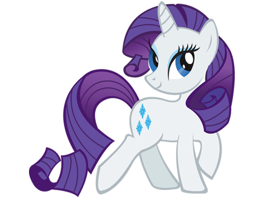 File:Rarity-my-little-pony-friendship-is-magic-20570179-570-402.jpg
