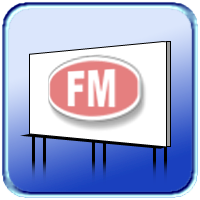 File:Central icon advertise.png