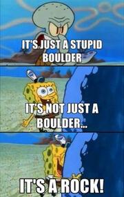 Funny-spongebob