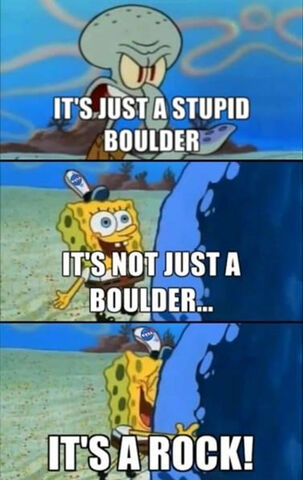 File:Funny-spongebob.jpg
