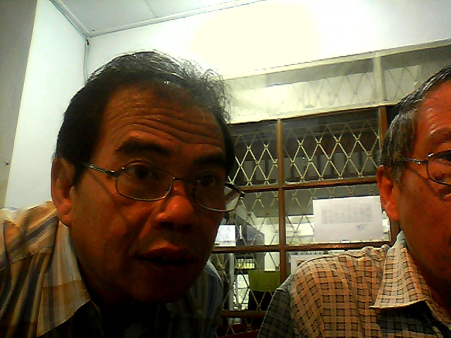 File:Picture20101031072509.jpg