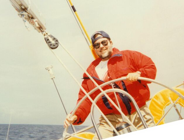 File:TONY AT HELM.jpg