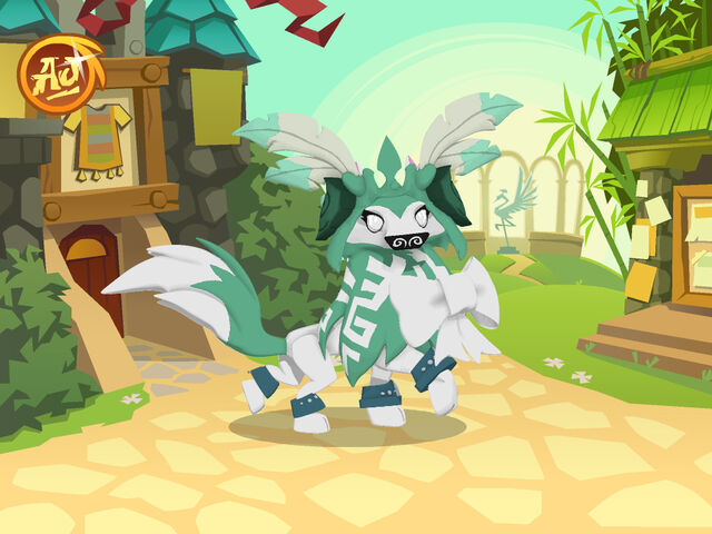 File:AnimalJam 7.jpg