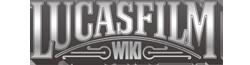 File:Lucasfilm Wiki-wordmark.png