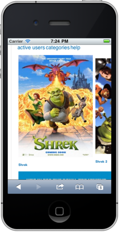 File:WikiShrek mobile before.png
