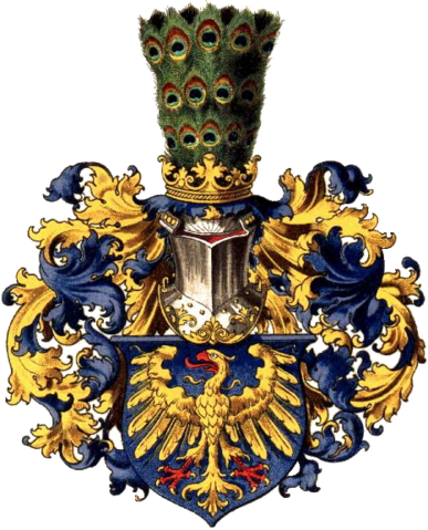 File:Upper Silesia Coat of Arms.png
