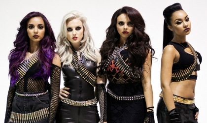 File:5875-little mix dna video 420x250.jpg