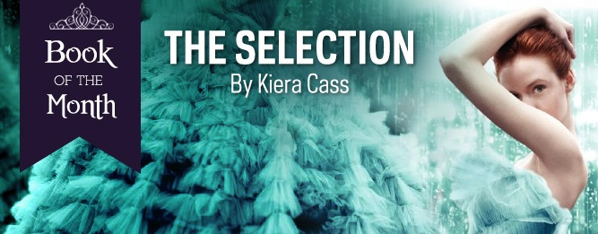 Yasocietyreads-theselection