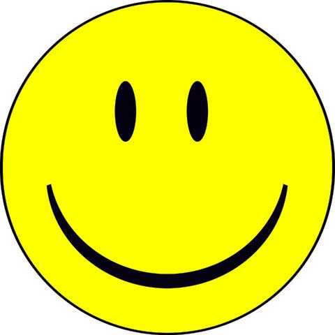 File:Fröhliches Smiley.jpg