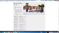 Thumbnail for version as of 02:27, November 16, 2012
