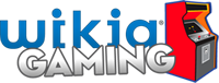 File:Wikia-gaming-logo-header-200px.png