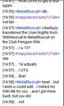 Thumbnail for version as of 00:02, September 8, 2009