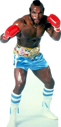 File:200px-Clubber Lang.jpg