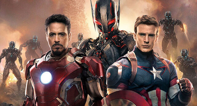 File:Landingpage-Avengers.jpg