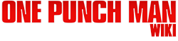 File:Onepunchwiki-wordmark.png
