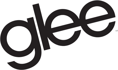 File:Glee Logo.png