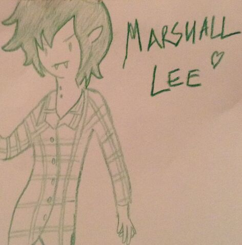 File:Marshall lee.jpg