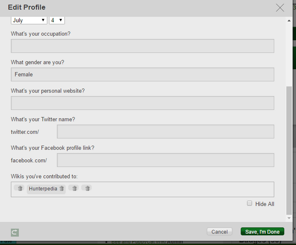 File:Profile bug 1.png