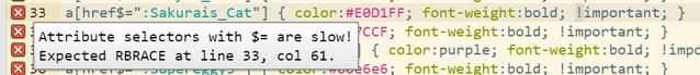 File:MRR-declaration error.png