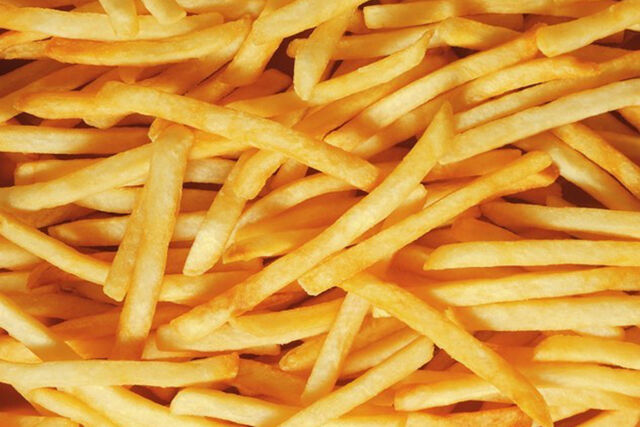 File:French Fries.jpg