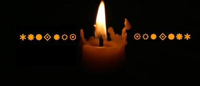 File:Candle-in-the-dark.jpg