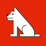 File:Lezhin Comics logo.png