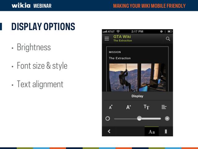 File:Mobile Webinar 2013 Slide16.png