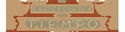 File:Landingpage-ElMinisterioDelTiempo-Logo.png