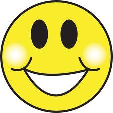 File:Smiley (delete right now!).jpg