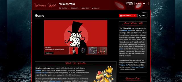 File:Villains Wiki.png