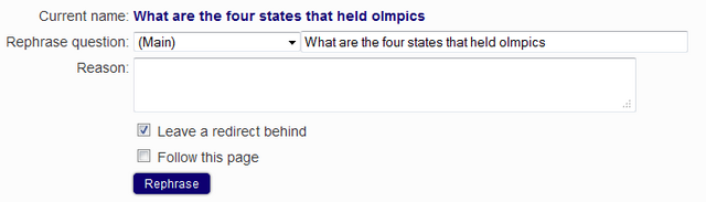 File:Wikianswers move question.png