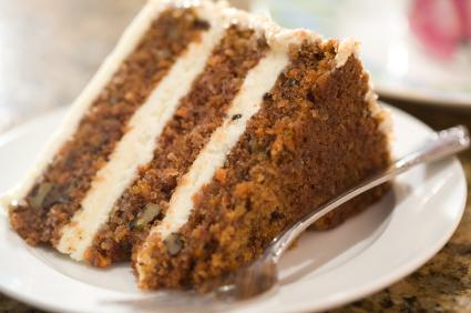 File:Carrot cake 1.jpg