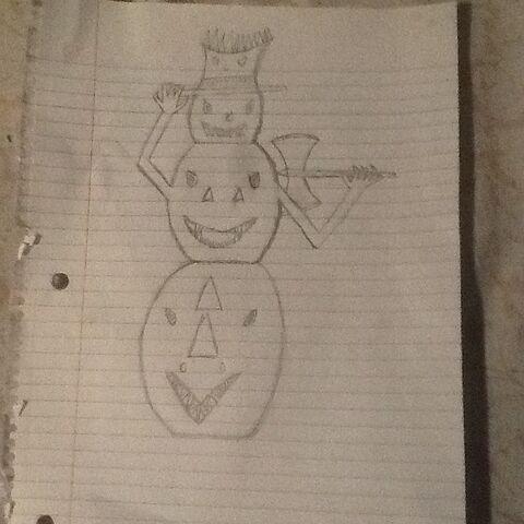 File:Evil snowman.jpg