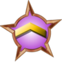 File:Badge-edit-0-1.png