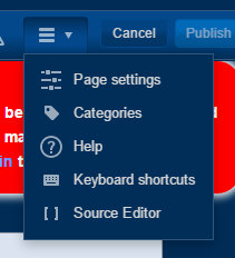 File:Drop Down Menu.png