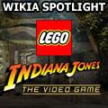 File:LegoIndyspotlight120.jpg