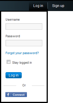 File:Create an account.png