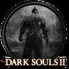 http://darksouls.wikia