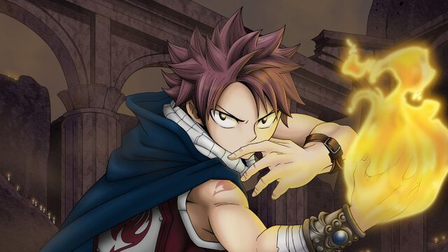 File:Fairy tail man fire hand look angry 102300 2560x1440.jpg