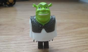 File:Shrek!.jpg