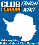 File:Clubpenguinfanon.png