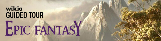 File:EpicFantasy GuidedTour Header 770x200.jpg