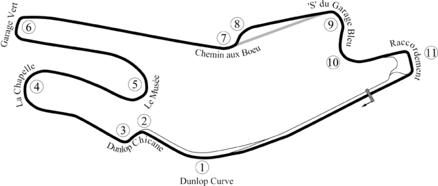 File:Bugatti Circuit.png