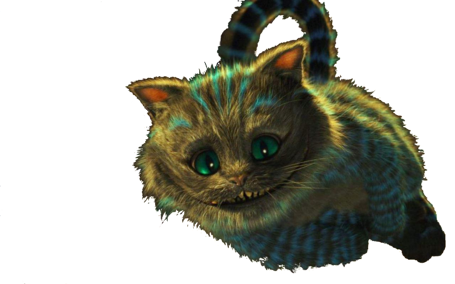 File:TheCheshireCat.png
