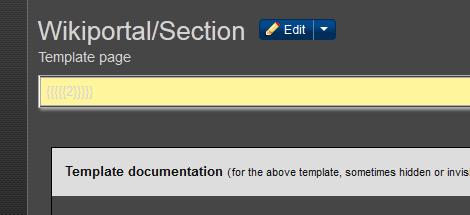 File:Va-portal.png