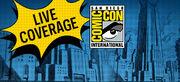 Comic-Con Wikia-Live ABadge 330x150