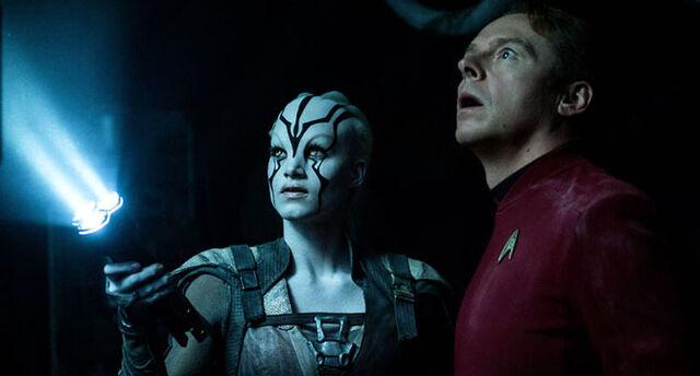 File:ES-Star-Trek-BT.jpg